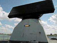 Os Estados Unidos da América vão estudar a oferta da Rússia para usarem o radar do Azerbaijão