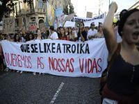 Portugal: Desrespeito, teimosia, arrogância e prepotência. 17355.jpeg
