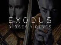 Egito recusa exibir filme de EUA por distorção sionista. 21355.jpeg