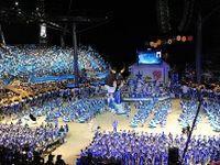 Brasil: eventos culturais atraem viajantes para destinos de todo o país. 22355.jpeg