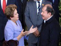Solidariedade da Nicarágua com Dilma e Lula. 24355.jpeg