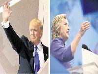 Eleições nos EUA: Mitos, hipocrisia. 25355.jpeg