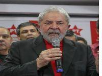 Mídia alinhada ao golpe dá mais um vexame ao esconder caso Lula-ONU. 29355.jpeg
