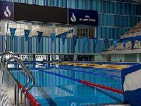 Nadadora chinesa ganha título em águas abertas do Mundial de Gwangju. 31355.jpeg