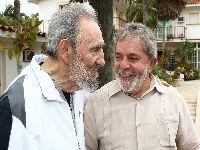 Lula, o valor da dignidade. 32355.jpeg