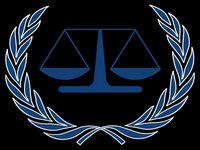 MRE Russo recebe pedidos para levar a liderança da Geórgia ao TPI