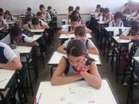 Olimpíada Brasileira de Matemática começa no próximo sábado. 18356.jpeg