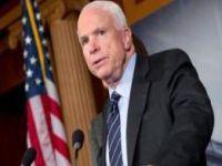 Senador americano admite o fracasso dos EUA na Síria. 20356.jpeg