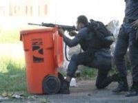 Facas nas ruas, balas nas favelas. 22356.jpeg