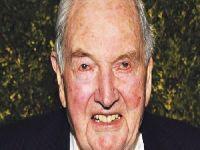 O asqueroso legado de David Rockefeller. 26356.jpeg