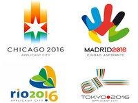 2016: Comitê Olímpico Internacional visita instalações brasileiras
