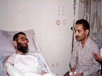 Ali Khamenei: