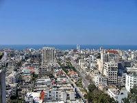 Israel impede mãe de acompanhar filho doente. 29357.jpeg