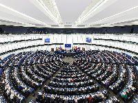 José Inácio Faria nomeado para galardão  que premeia melhores Eurodeputados. 30357.jpeg