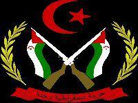 Frente Polisario: Comunicado. 34357.jpeg