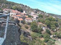 Vila Pouca de Aguiar: Concessão das minas. 24358.jpeg