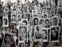 Brasil: pelo fim da intervenção na Comissão de Anistia. 27358.jpeg