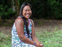 Beiradeiros e indígenas provam que a economia da floresta em pé é possível. 31358.jpeg