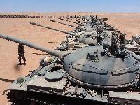 Comunicado: República Árabe Saharaui Democrática - Ministério de Negócios Estrangeiros. 34358.jpeg
