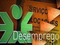 Verdes preocupados acerca de processo de despedimento colectivo