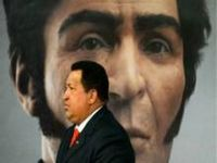 A paranoia do bolivarianismo. 21359.jpeg