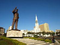 Univ. de Lisboa em Moçambique: Feira Internacional de Educação. 24359.jpeg