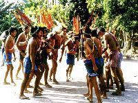 Como consultar os Waimiri Atroari: povo indígena estabelece protocolo para obras em suas terras. 29359.jpeg