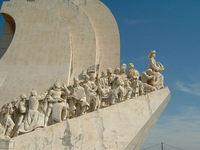 Portugal e RP China: Intercâmbio cultural