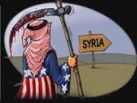 Obama começa a destruir a Síria. 18360.jpeg