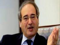 Complô internacional contra as eleições presidenciais na Síria. 20360.jpeg
