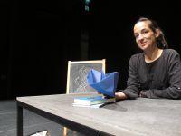 Mar Me Quer e Odisseia: teatro e dança na abertura da programação de Dezembro do TCSB. 23360.jpeg