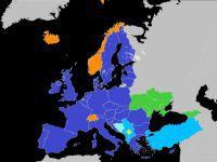 Portugal: PCP reflecte sobre domínios de acção e intervenção. 24360.jpeg