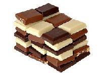 Chocolate protege a visão. 26360.jpeg