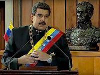 Berlim fez parte da tentativa de golpe na Venezuela. 29360.jpeg