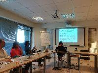 CEARTE desenvolve plataforma europeia de formação à distância em Artesanato. 31360.jpeg