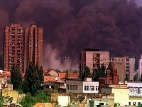 No Kosovo, só se enganou «quem quis ser enganado». 32360.jpeg