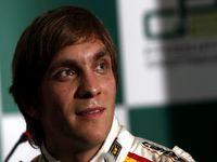 Vitaly Petrov: O Primeiro russo na Fórmula I