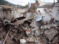 Brasil sofrerá maior inspeção da ONU sobre direitos humanos. 15361.jpeg