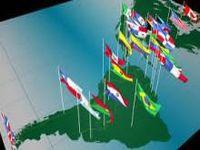 A América Latina avançou como protagonista da própria história. 21361.jpeg
