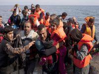 Como máfias turcas enganam refugiados que partem rumo à Grécia. 23361.jpeg