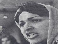 Vamos honrar a memória Meena seguindo seu caminho e luta honrosa!. 26361.jpeg