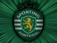 Sporting enviou a declaração de protesto