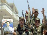 Exército sírio elimina 120 terroristas perto de Aleppo. 18362.jpeg