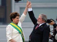 Contas dos governos Lula e Dilma nunca foram julgadas pelo Congresso Nacional. 22362.jpeg
