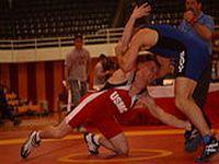Irã, campeão do Mundial de Clubes da luta livre. 23362.jpeg