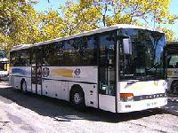 Verdes querem melhores serviços prestados pela TST - Transportes Sul do Tejo. 25362.jpeg