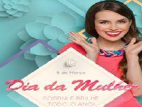 Dolce Vita Miraflores celebra o Dia Internacional da Mulher. 28362.jpeg