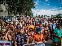 Indígenas realizam Mobilização Nacional nesta quinta-feira, 31. 30362.jpeg