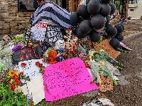 Cultura da Violência nos EUA: Entrevista com Peter Kuznick. 33362.jpeg