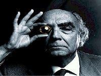 Poema para Saramago. 27363.jpeg